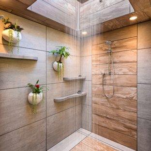 Modern Bathroom Designs – savillefurnitu