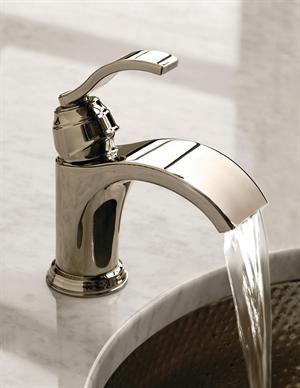 52+ Astonishing & Awesome Bathroom Faucet Designs 2019 | Kohler .