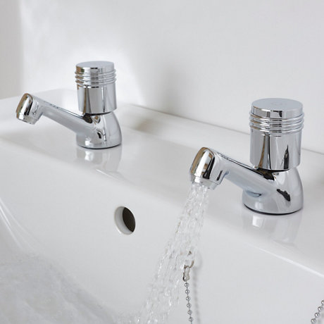 Global Bathroom Taps Market Status, Industry Overview, Trends and .