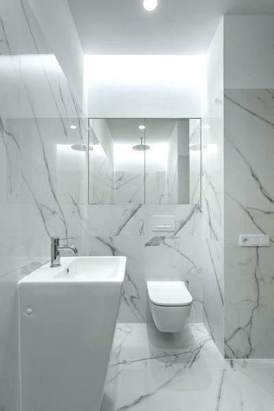 Bathroom Tile Design Ideas Bathroom Tiles Design – acheson.