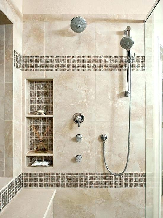 Small Bathroom Tile Ideas Pictures Bathroom Tiles Design – acheson.