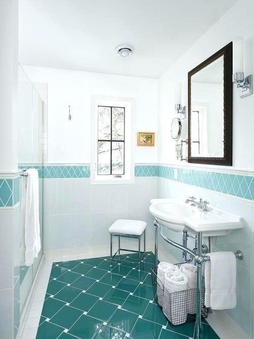 Bathroom Tiles Design Ideas Philippines | Ideias para decorar .