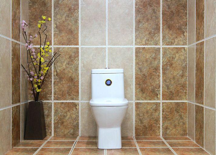 Indian Bathroom Tiles Design bnnddi81 (With images) | Bathroom .