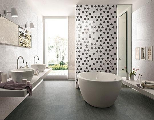 Bathroom Wall Tiles Designs, Shower Tiles Manufacturer - Find The .