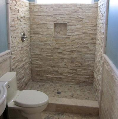 Bathroom Tiles - Wall & Floor Tiles | Westside Tile and Sto