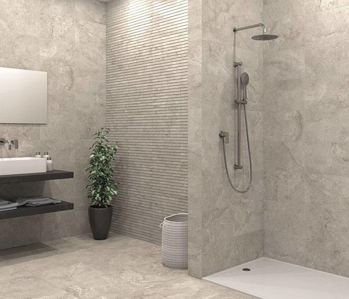 Wall And Floor Tiles For Bathroom | MyCoffeepot.O