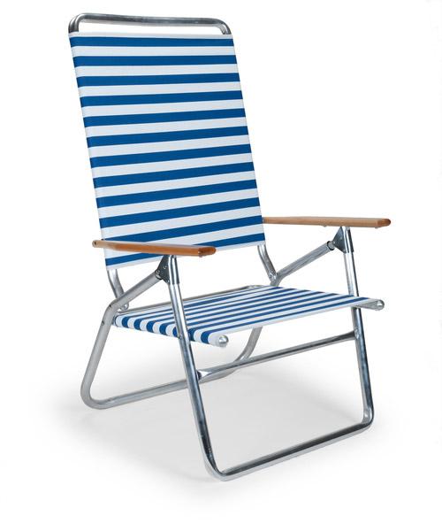 Beach Chairs – CURRITUCK SERVIC