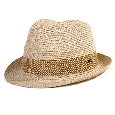 beach hats for m
