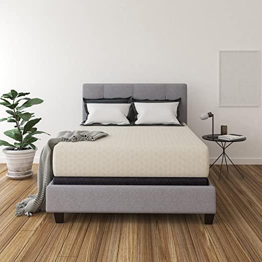 Amazon.com: Ashley Furniture Signature Design - 12 Inch Chime .