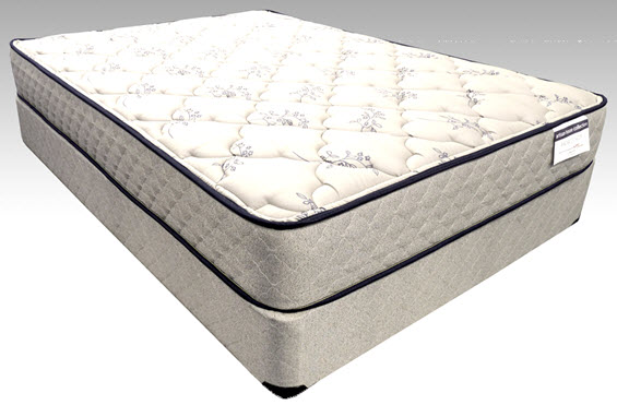 Sleep Designs Mattresses | Sleep Designs Bedding Sale | Memory .