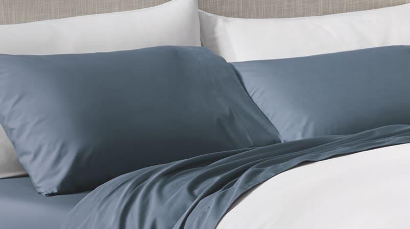 Pillows | Down Pillows, Cooling Pillows, Specialty Pillows | Sleep .
