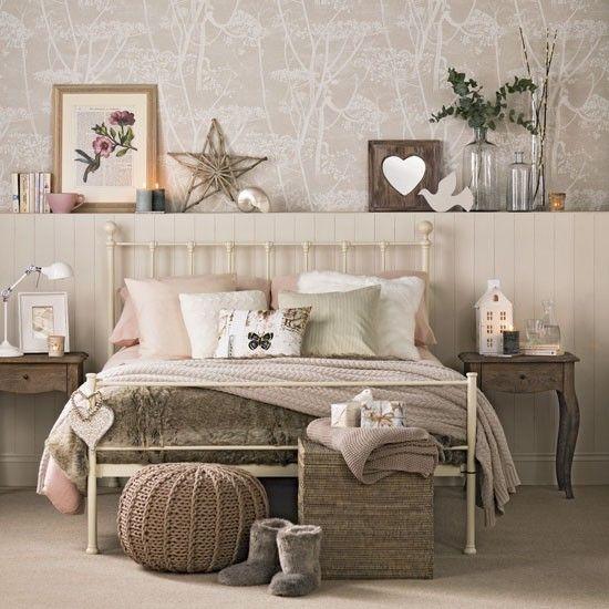 Modern Bedroom Accessories Ideas Inspiration Decor bedroom .