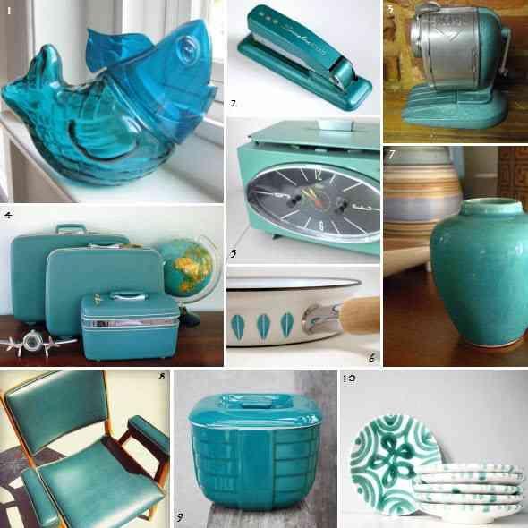 Teal Bedroom Accessories | Teal bedroom, Teal kitchen, Bedroom .
