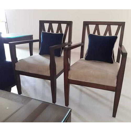 Wooden Designer Bedroom Chair, Rs 6500 /piece Sheryl Strategic .