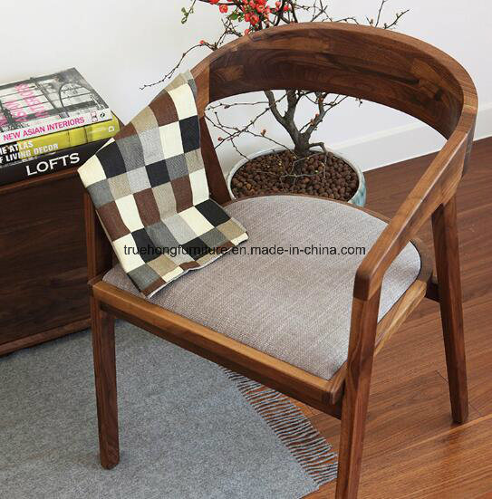China in Nature Solid Wood Chairs Hotel Bedroom Chair Modern .