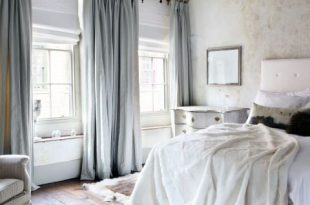 8 Clever (and Cozy!) Fixes for Every Major Bedroom Complaint (With .