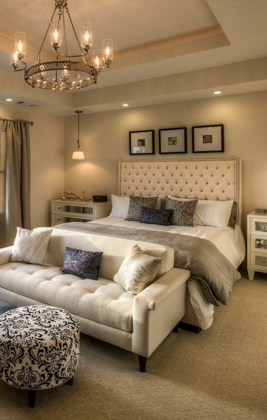 New Homes for Sale in Milton, GA by (With images) | Master .