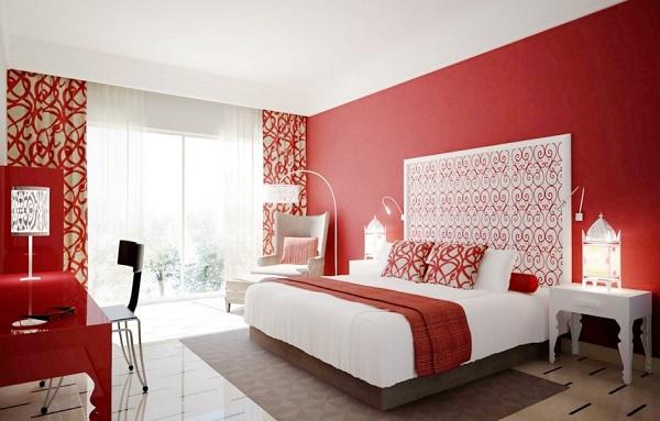 Bedroom Bedroom Design For Couples Bedroom Design For Married .