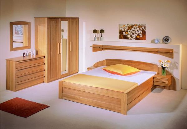 Ideas Furniture: Modern bedroom furniture designs ideas. An .