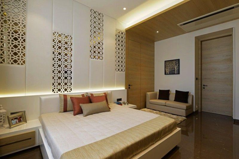 200+ Bedroom Designs (With images) | Bedroom furniture design .