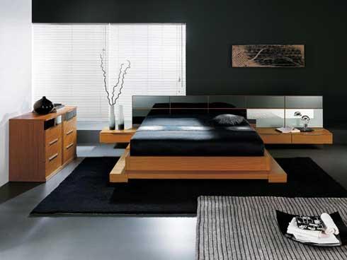 Bedroom Interior Design | Freshome.c