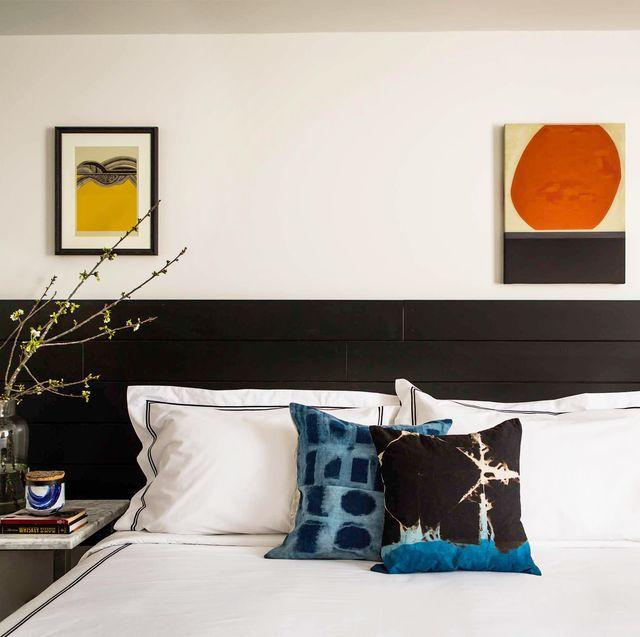 60 Stylish Bedroom Design Ideas - Modern Bedrooms Decorating Ti