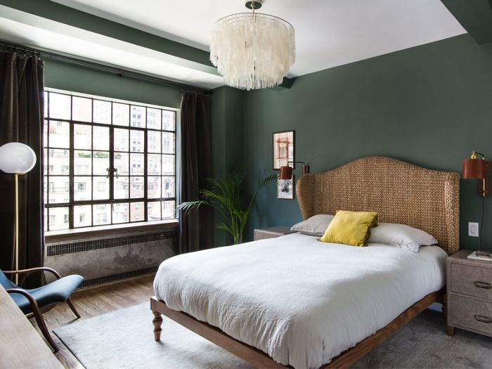 11 of the Best Bedroom Paint Color Ideas Every Pro Us
