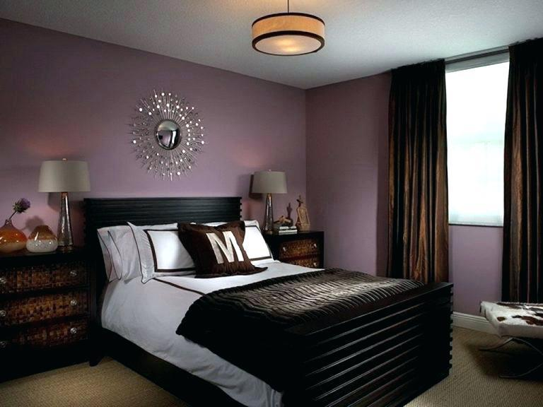 Master Bedroom Paint Color Ideas Dark Furniture Awesome Best Blue .