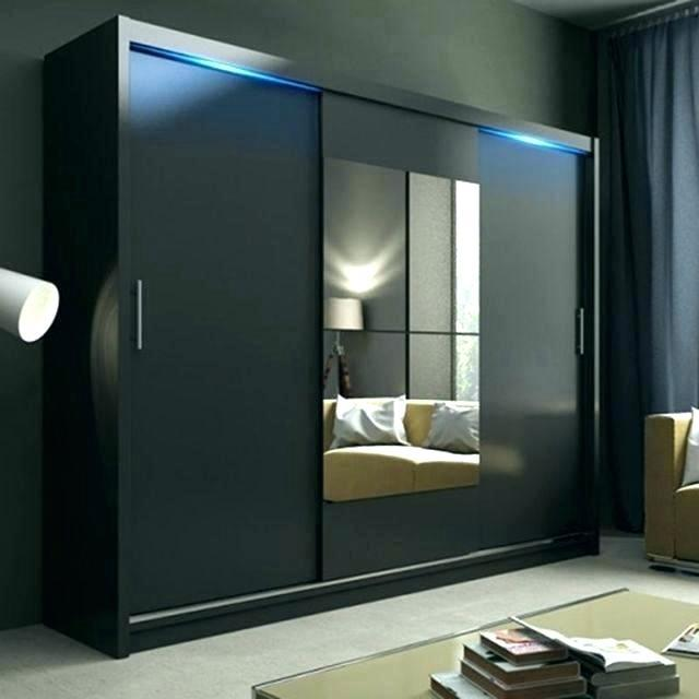 Modern Bedroom Wardrobes Wardrobe Picture Ideas Master Cabinet .