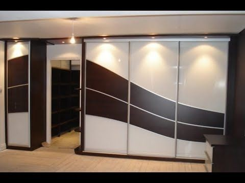 Wardrobe Designs For Bedroom – Some Essential Tips in 2020 (With .