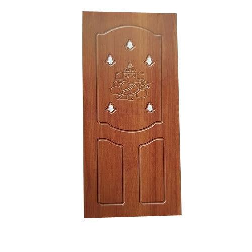 Pooja Door Bells & Decorative Pooja Room Door Sc 1 St IndiaMA