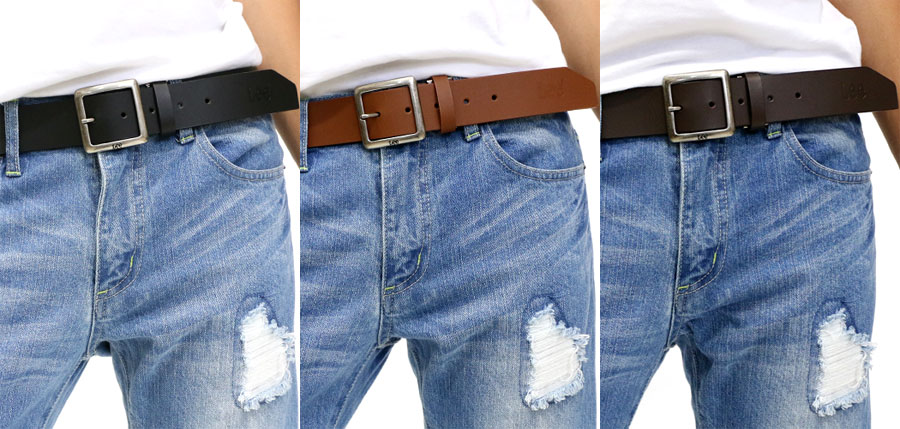 NopaCommonCore: Top 10 Best Mens Casual Belts For Jeans Comparison .