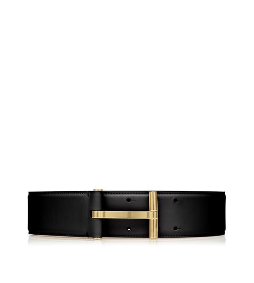 Belts - Women's Accessories | TomFord.c