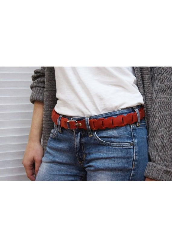 Belts for women ladies belts women's belts women's | Et