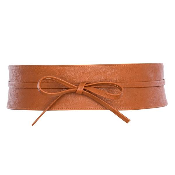 Women Belts Luxury Brand Ladies Girls Belt Wide Stretchy Elastic .