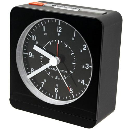 Best Analog Clocks
