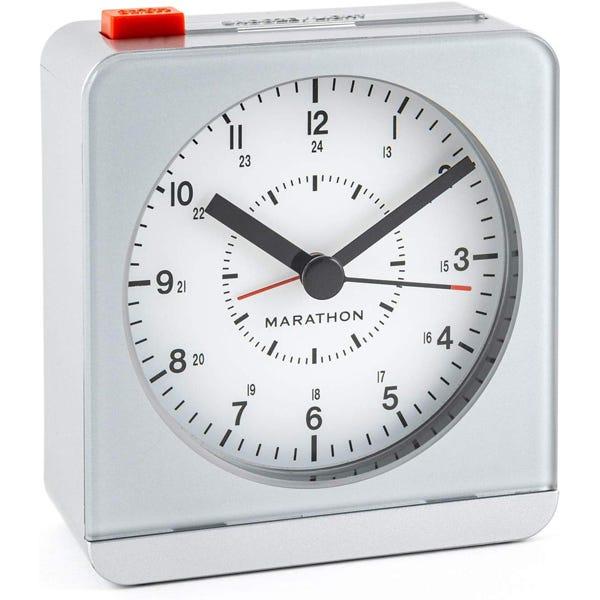 Best alarm clocks in 2020: Philips, Lenovo, Magnasonic - Business .