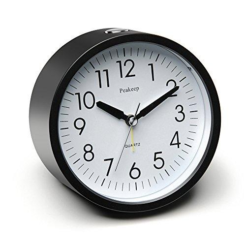 9 Best Alarm Clocks of 2020 | ReviewL