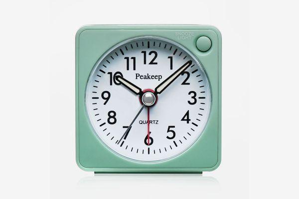 14 Best Alarm Clocks 2020 | The Strategist | New York Magazi