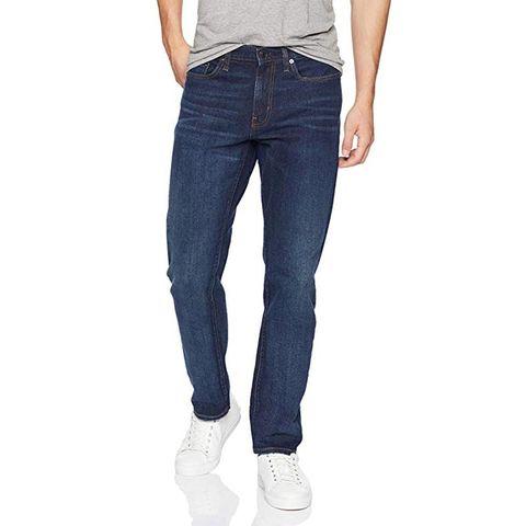 25 Best Jeans for Men To Wear In 2020 — Best Denim Brands for Gu