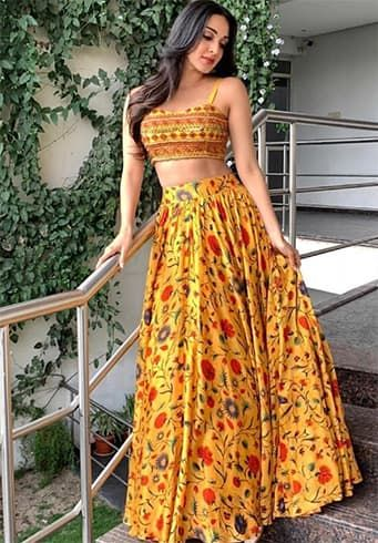Bollywood Rolled Out A Fashionable Weekend! Enjoy! | Indian .