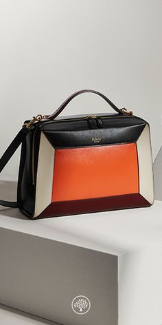 58 Best Mulberry Bags images | Mulberry, Mulberry bag, Ba