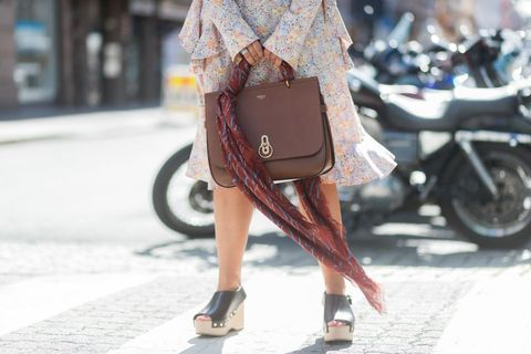 Best Mulberry Bags