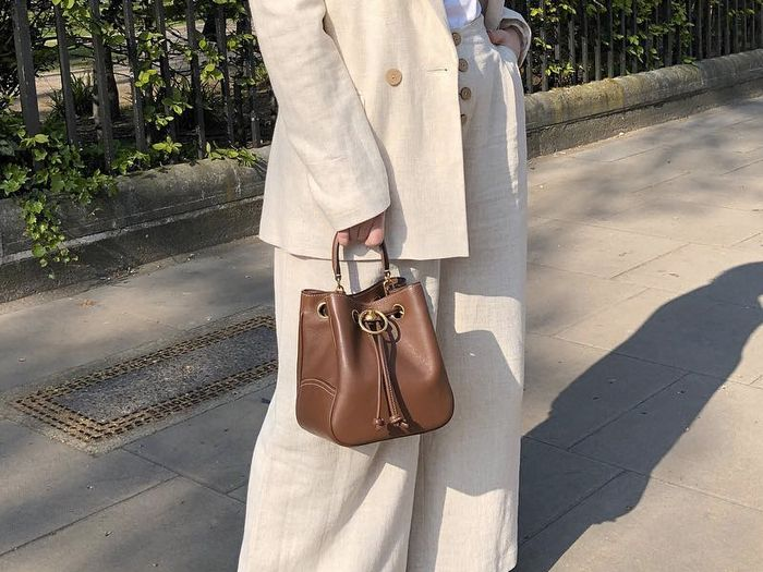 Best Mulberry Handbags: Shop Our Favourite Styles Here | Who What We