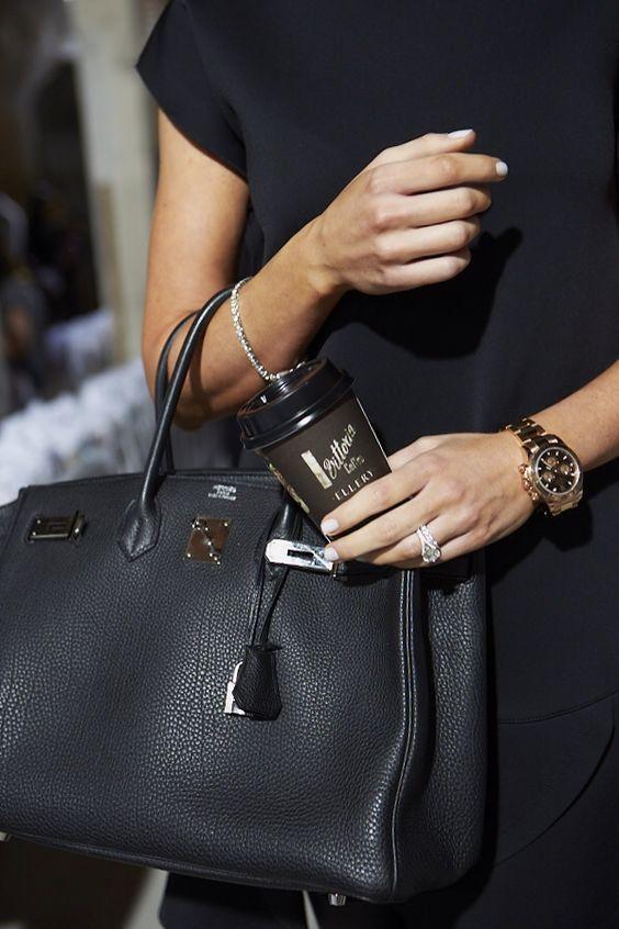 9 Designer Bags Worth the Investment | Hermes bag birkin, Bags .