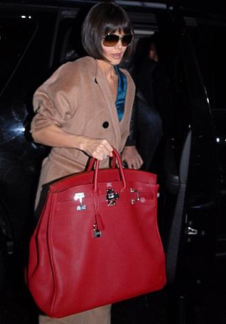 9 Best and Trending Birkin Handbags Designs in Different Colo