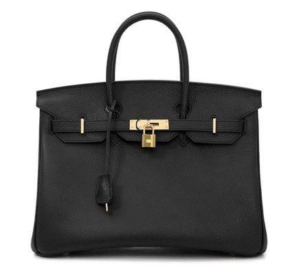 The Best Affordable Designer Handbag Dupes On The Market (From $15 .