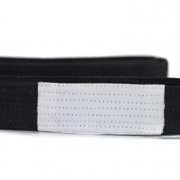 BJJ Black Belts | The Fight H