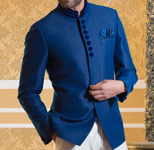 Stylish Blazer For Mens - Buy Blazer,Mens Blazer,Blazers For Men .