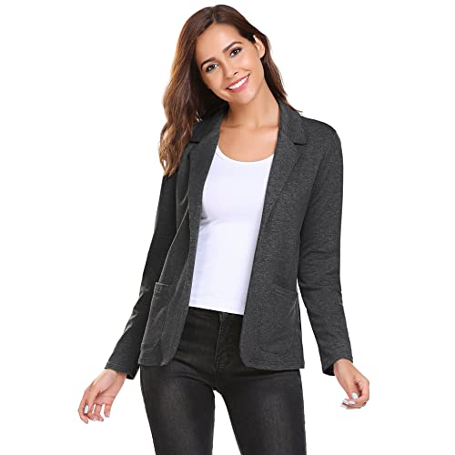 Cotton Blazers: Amazon.c